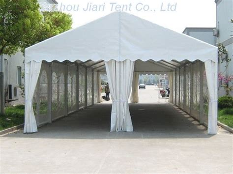 Backyard Tents For Wedding » All For The Garden, House