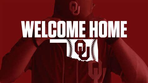 View Oklahoma Football Websites  Pics