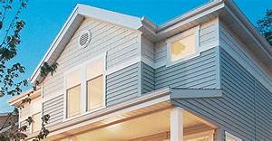 Alside Products Siding