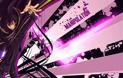 Lelouch Lamperouge Geass Code Hangyaku Zerochan Wallpapers