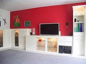 Versenkbarer Fernseher Möbel : tvm bel nach mass anfertigen tvm bel hochglanz tv ~ Eleganceandgraceweddings.com Haus und Dekorationen