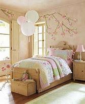 HD wallpapers chambre deco japonaise desktopdesignwallpaperspatternh.cf