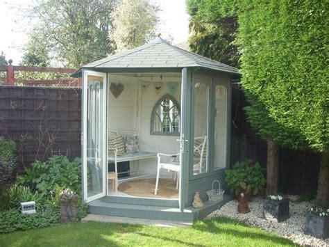 The + Best Small Summer House Ideas On Pinterest