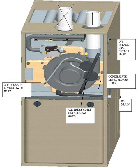 Electric Baseboard Heater Parts Diagram Free