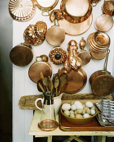 decorate  kitchen tuscan style