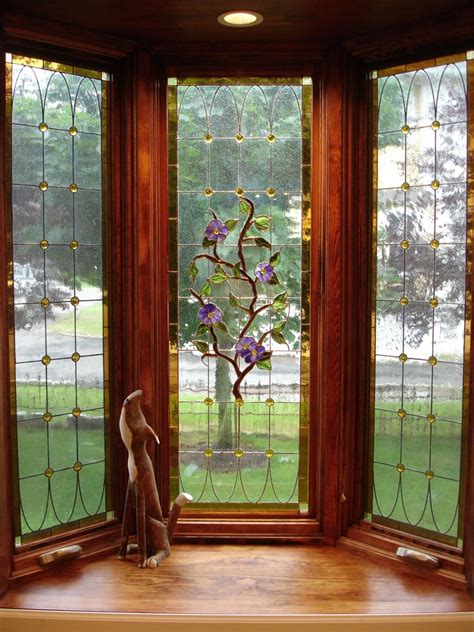 window design ideas exterior design create your charming landscape with picture of bay window design sipfon home deco