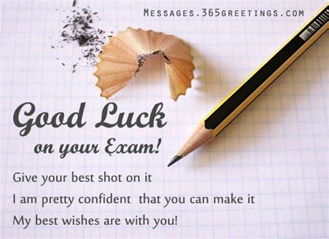 good luck messages wishes and good luck quotes 365greetings com