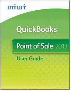Point Of Sale User Guides