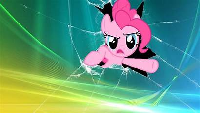 Pony Wallpapers Tablet Laptop Screen Background Mlp