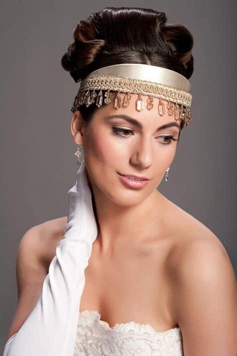 blogger  love  hairstyles  headbands