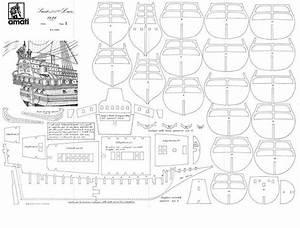 Pin by Dobrin Piskov on Boat | Pinterest | Ships, Models ...