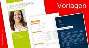 Bewerbungssoftware zum download for Bewerbung kostenlos download vollversion