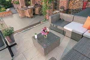 Betonplatten Mit Holzstruktur : 102 besten terrassenplatten bilder auf pinterest betonplatten produkte und bestechen ~ Markanthonyermac.com Haus und Dekorationen