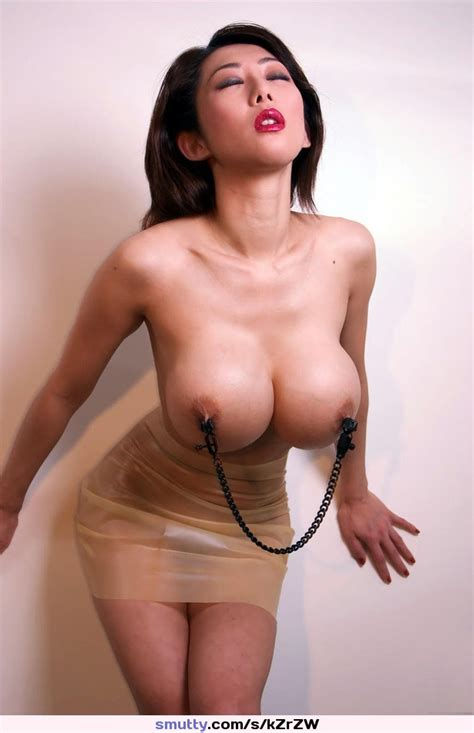 Porn Korean Nsfw Asian Bigboobs Chinese Bigtits