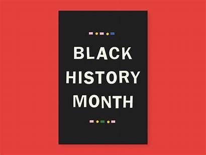Month History Inside Celebrating Dribbble Today Shots