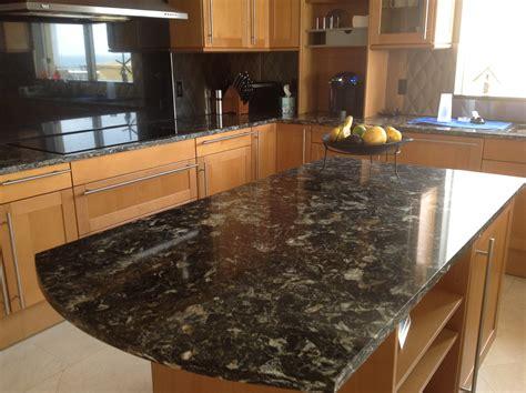 quartz countertops colors for kitchens bathroom design stunning cambria countertops for refined 7622