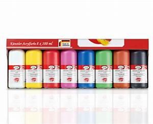 Prospekte Online Ansehen : k nstler acrylfarben von aldi s d ansehen ~ Orissabook.com Haus und Dekorationen