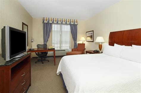 garden inn columbus area garden inn columbus area updated 2017