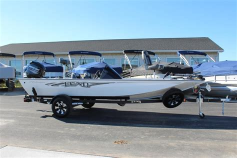 Renegade Boats by Lund Renegade Boats For Sale