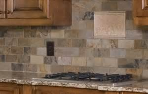 neutral kitchen backsplash ideas neutral tiles http www kitchentrend net wp content uploads 2012 03 photos of kitchen