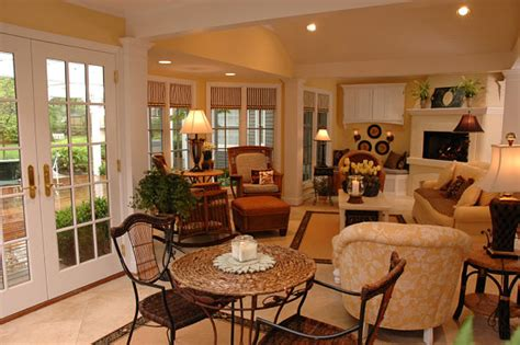 family room additions ideas 5 practical ideas for remodeling or adding a family room family room addition room additions
