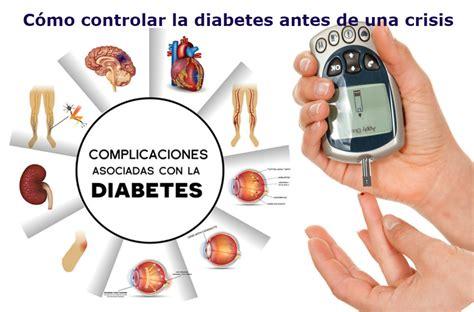 por diabetes mexico esta en alarma epidemiologica pagina