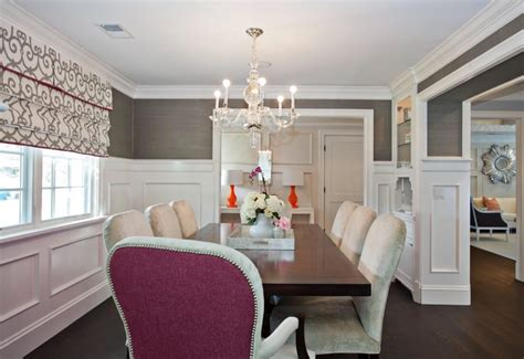5 Modern Wallpaper Ideas For An Updated Look Home Office Table Leather Theater Seating Microsoft And Student 2010 Desk Furniture Samsung Blu Ray System Powered Subwoofer Placement Sconces