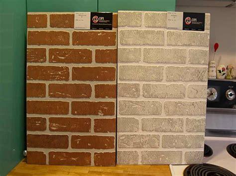 brick panels for interior walls interior cheap brick wall paneling cheap wall paneling interior ideas decorative wall paneling