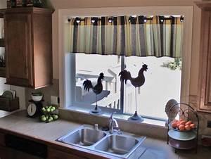 Vorhänge Für Küchenfenster : modern k che vorh nge aequivalere ~ Markanthonyermac.com Haus und Dekorationen