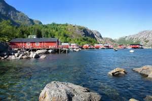 Norwegen Ferienhaus Fjord : hytteferie in norwegen urlaub im ferienhaus ~ Orissabook.com Haus und Dekorationen