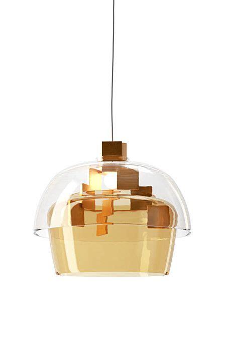 lighting a kitchen 61 best lasvit at milan design week 2016 images on 3769