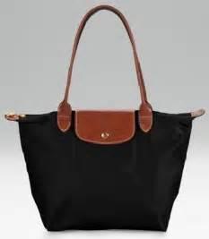 gã nstige designer taschen longch handbags