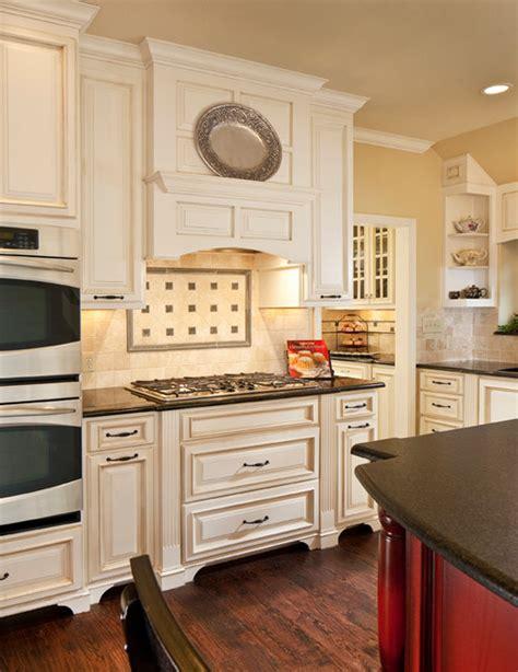 metal kitchen backsplash kitchen traditional kitchen dallas by 4088