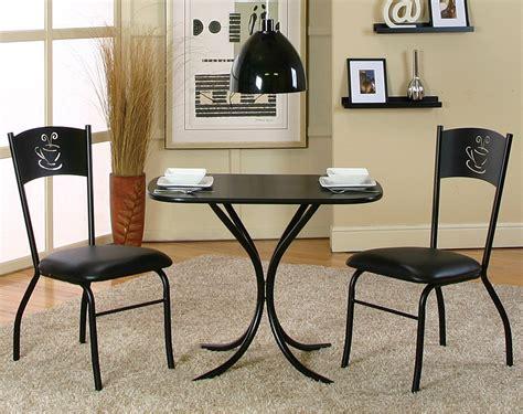 Nebraska Furniture Mart Living Room Sets by Discount Dining Room Sets Homedesignwiki Your Own Home