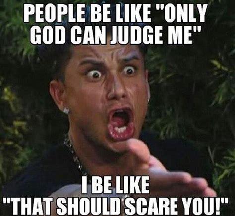 Christian Memes Facebook - 26 hilariously clever christian memes churchpop