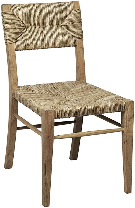 chairs glamorous seagrass dining chairs seagrass dining