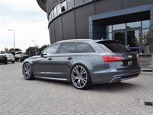 Audi A6 Felgen : alufelgen sommerr der winterr der winterreifen felgen ~ Jslefanu.com Haus und Dekorationen
