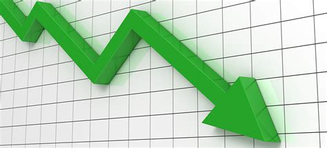 U.S. Mortgage Rates Fall Again Amid Financial Market ...