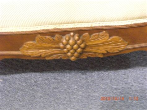 wood artistry restoration fort mill sc 29715 angie sofa for sale antiques com classifieds