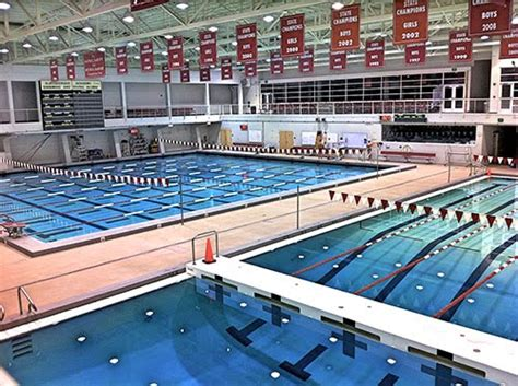New Mexico Masters Swimming