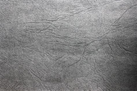 gray leather pin wallpaper asphalt gray backgrounds textures widescreen on the on pinterest