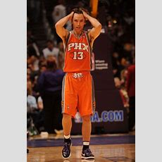 Steve Nash  Sport The Athletic Life  Pinterest  Nba, Sports Pics And Nba Players