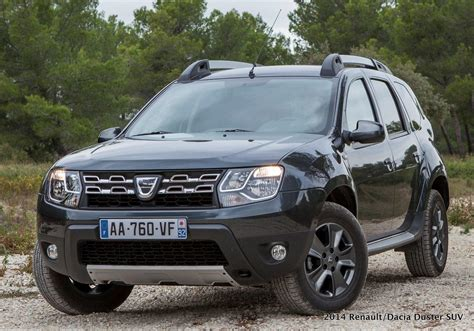 Renault Duster Wallpaper by New Model Renault Duster Wallpaper Hd 28096 Baltana