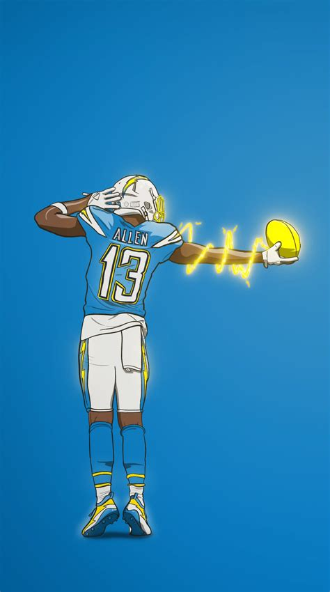 chargers wallpapers los angeles chargers chargerscom