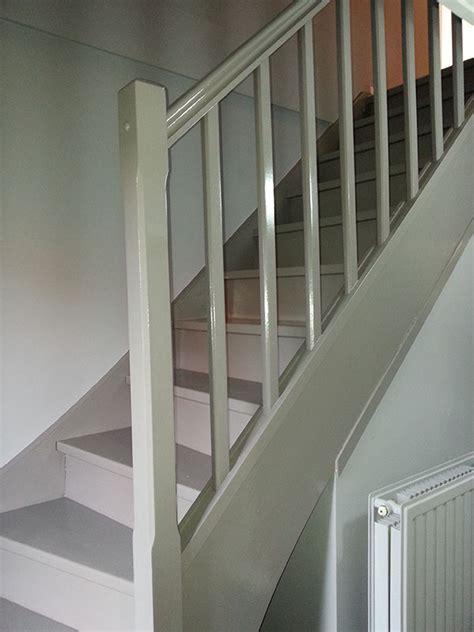 porte cage d escalier entr 233 e et cage d escalier lv d 233 co