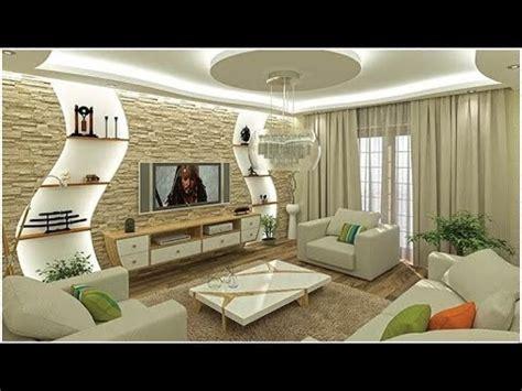modern living room furniture design catalogue