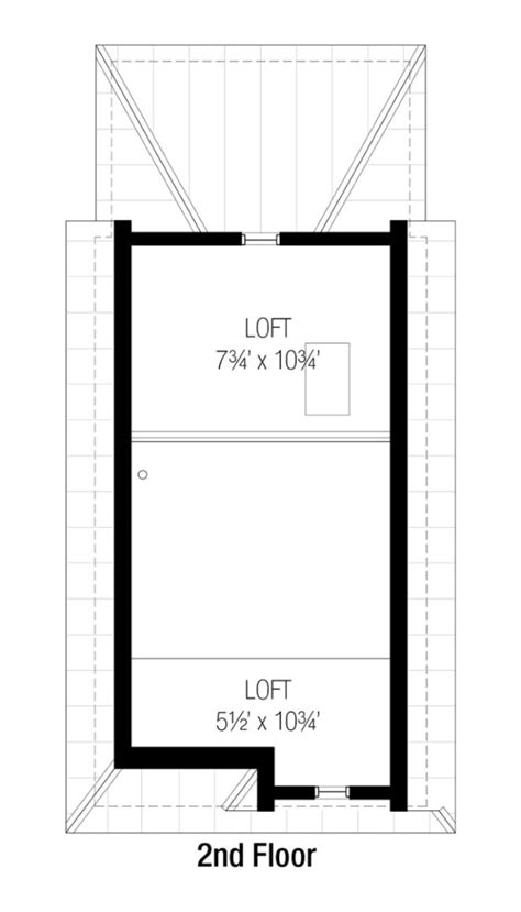tiny homes floor plans   great bachelor