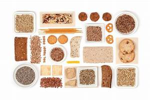 The Problem With Diabetic Food Recommendations