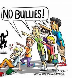 No Bullies, No Corruption, No Anil | This Beach Called ...