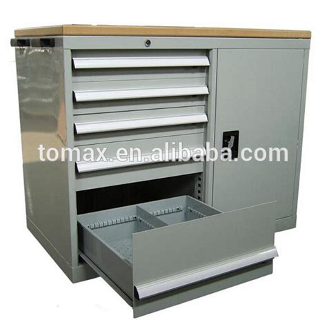 small metal filing cabinet small office furniture metal file cabinet buy small